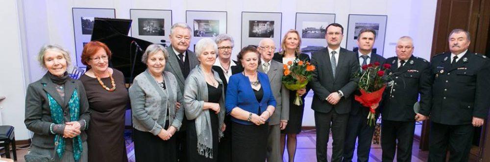 Interwencyjny Zespół Pomocy Międzyludzkiej w Krzeszowicach